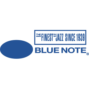blue_note_records