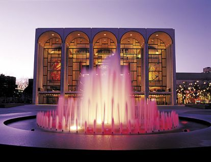 lincoln-center-front-view