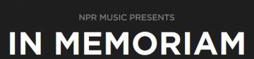 npr_in_memory_of_2013_musicians