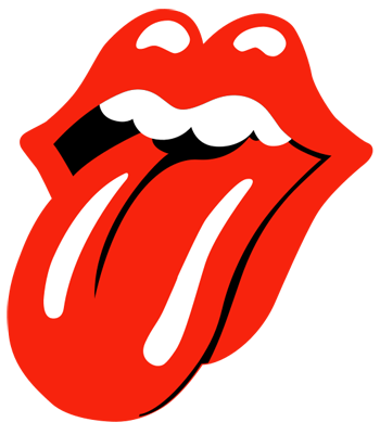 rolling-stones-tongue-logo