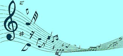 stream-your-music