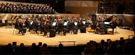Colorado_Symphony