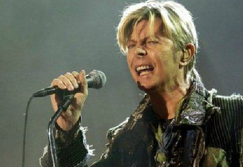 David-Bowie-Died