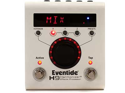 eventide-guitar-pedal