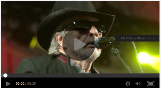 Merle_Haggard_Musicians_Blog_image