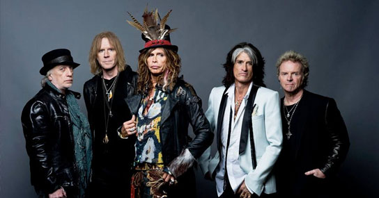 Aerosmith-Farewell-Tour-2017