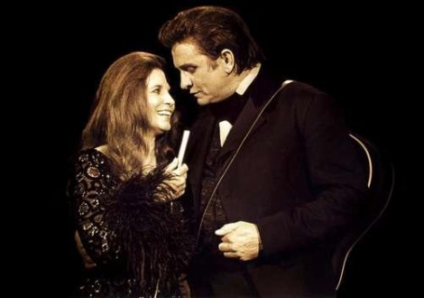 johnny-cash-and-june-carter
