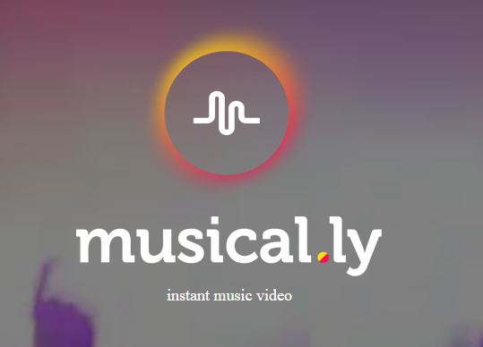 musically_video_app