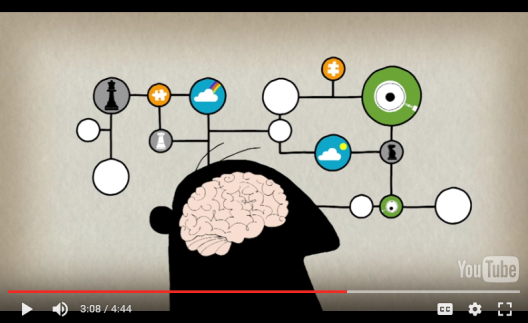 Our_Brain_and_Music
