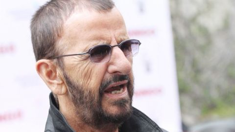 Ringo-Starr-photo